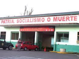 20101114025916-socialismo.jpg