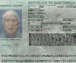 20110207225951-pasaporte-luis-posada-carriles-11-150x123.jpg