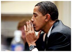 20110318100640-obama.jpg