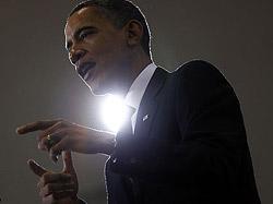 20110331220747-obama.jpg