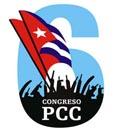 20110417010624-logo-vi-congreso.jpg