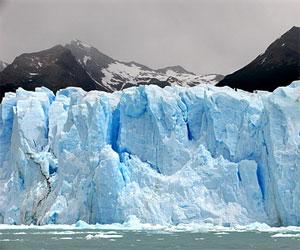 20110521034916-glaciares.jpg