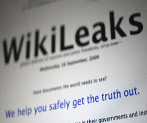 20110907154518-wikileaks1.jpg