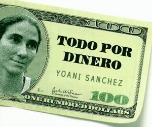 20110911133517-yoani-dinero-yanky.jpg
