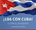 20111026135315-resultadosvotacion300x250-150x125.jpg