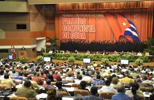 20120130153353-conferencia-portada.jpg
