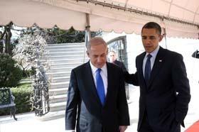 20120306220629-obama.jpg