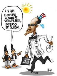 20120411112413-caricatura361-2.jpg