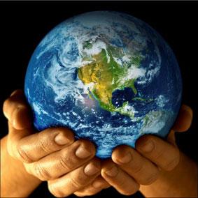 20120605155534-planeta-tierra.jpg